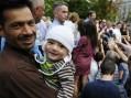 Srbija je dostojanstvena u moru problema – Migranti su kod nas sigurni