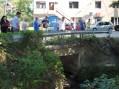 Čišćenje vodotokova i kanala po mesnim zajednicama u Negotinu