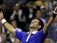 Novak Đoković ponovo na tronu – US OPEN je osvojen