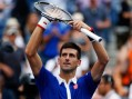 Novak Đoković u trećem kolu US Opena