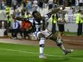 Partizan pobedom protiv Az Alkmara otpočeo grupnu fazu Lige Evrope