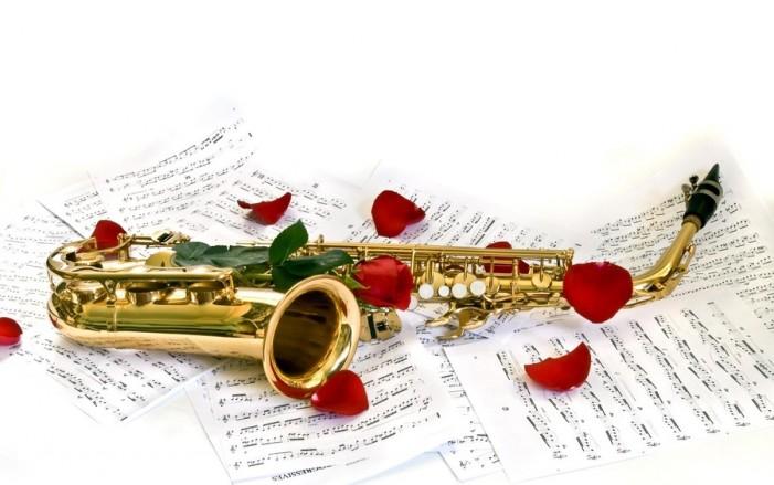 Belgrade Saxperience drugi međunarodni festival saksofona