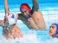 Juniori Srbije u polufinalu Svetskog prvenstva u vaterpolu