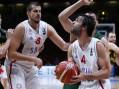 Bolji je pobedio – Litvanija u finalu a, SRBIJA igra za treće mesto Euro Basketa 2015