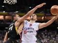 Naši košarkaši bolji od Nemačke u drugoj utakmici na Eurobasketu 2015