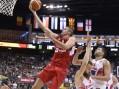 Košarkaši Srbije pobedom nad Španijom otpočeli Evropsko prvenstvo 2015