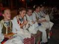 """""""Dani kulturne tradicije 2015"""" u Srbobranu"""