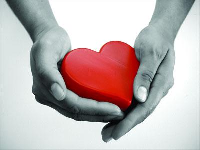 Danas je Svеtsкi dаn srcа