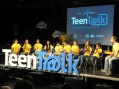 """Teen Talk 2015"" u Nišu"