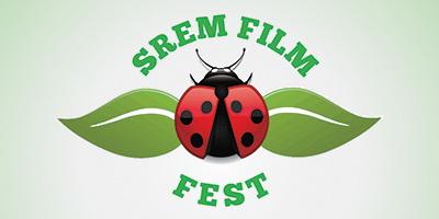 "Završen 3. međunarodni festival dokumentarnog filma ""Srem film fest"""