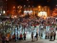 Obnovljen centralni gradski trg u Šapcu