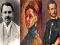 U čast velikana srpske umetnosti održana naučna tribina u Nišu