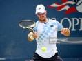 Viktor Troicki pobedom nad Radživom Ramom stigao u treće kolo US Opena