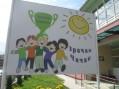 Održana radionica za mlade aktiviste i volontere u Čajetini