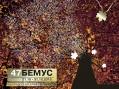 47. Bemus počinje 21. oktobra na Kolarcu