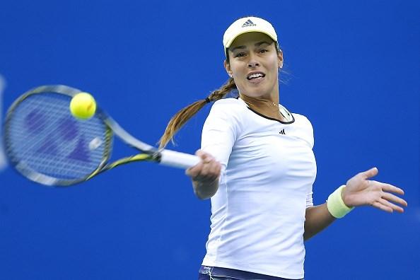 Ana Ivanović briljira u Pekingu – Sledeća stanica polufinale