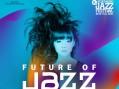 Budućnost džeza – 31. Beogradski džez festival od 28. oktobra do 1. novembra