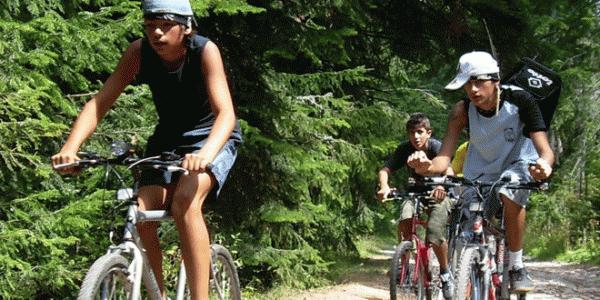 Pešačko-biciklistička staza Zlatar-Šopot se otvara 1. novembra
