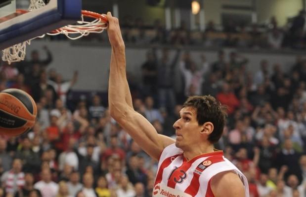 Bobi Marjanović uskoro na terenu