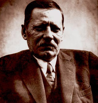 88 godina od smrti srpskog književnika Borisava Bore Stankovića