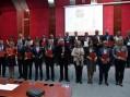 "Nagrada ""Brand Leader Award 2015"" dodeljena opštini Novi Bečej za najbolju tradicionalnu manifestaciju ""Gospojina"""