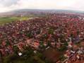 Povodom dana Kruševca promotivni let balonom