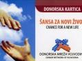 U Novom Sadu obeležen Evropski dan donacije organa