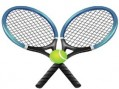 Uspešni srpski dublovi na početku teniskog turnira u Pekingu