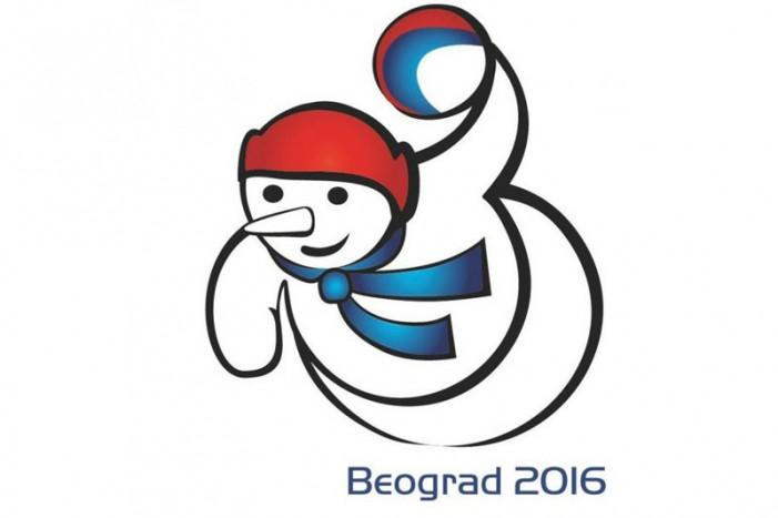 Vaterpolo: Određene grupe za Evropsko prvenstvo u Beogradu