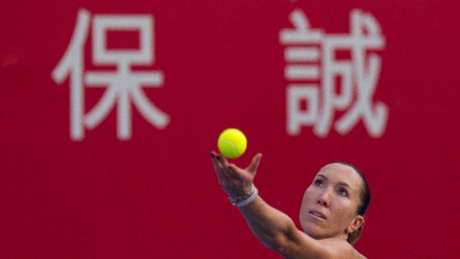 Jelena Janković pobedom nad Venus Vilijams u finalu Hong Konga