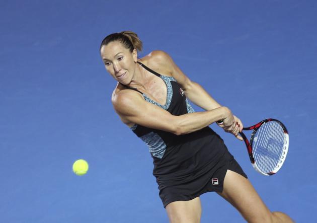 Jelena Janković u četvrtfinalu turnira u Hong Kongu