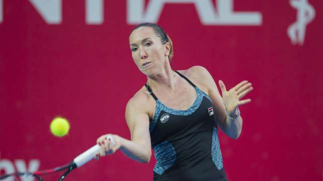 Jelena Janković nije uspela da prođe u polufinale turnira u Luksemburgu