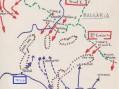 Danas je 103 godine od Kumanovske bitke