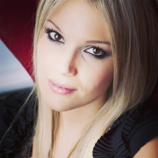 Lena Kovačević – Anđeo koji govori