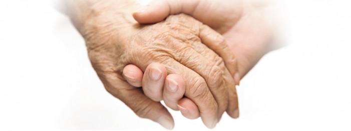 Danas je međunarodni dan starijih osoba
