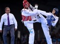 Milica Mandić osvojila bronzu u Mančesteru i nove bodove za Rio