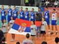 Odbojkaši Srbije boriće se u grupi A za odlazak u RIO