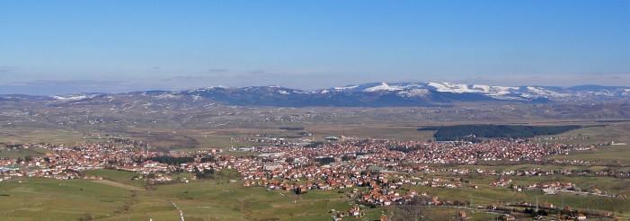 Počeli oktobarski dani kulture u Sjenici