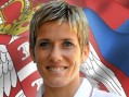 Olivera Jevtić pobedila u Podgorici i obezbedila ućešće na OI u RIU
