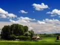 Oživljavanje napuštenih vojvođanskih sela