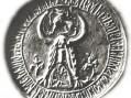 Pečat kneza Lazara pronađen na planini Rudnik