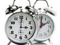 Vratite vreme na vreme: Od nedelje počinje zimsko računanje vremena