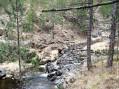 Uskoro tri mini hidrocentrale na Zlatiboru