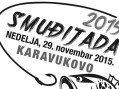 """""""Smuđijada 2015"""" će se održati 29. novembra u Karavukovu"""