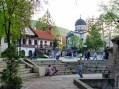 Sokobanja u vrhu najposećenijih turističkih destinacija u Srbiji
