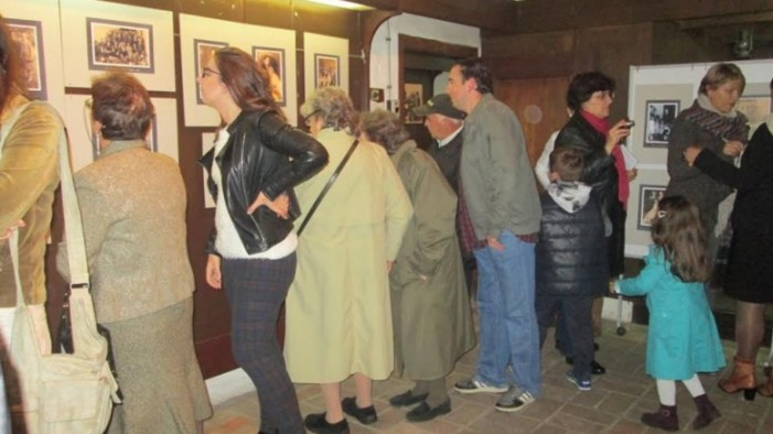 """Izložba """"Vlasotinački vremeplov"""" u Zavičajnom muzeju"""