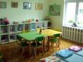 U Kladnici kod Sjenice otvoren prvi vrtić za decu