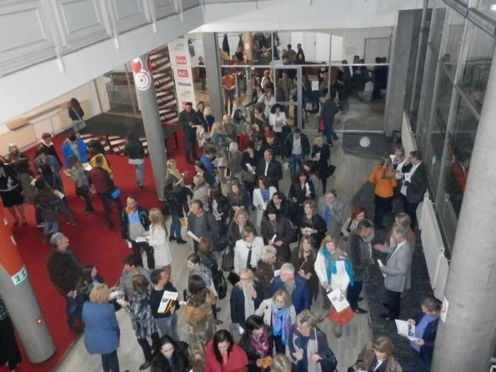 Završen 20. Jugoslovenski pozorišni festival