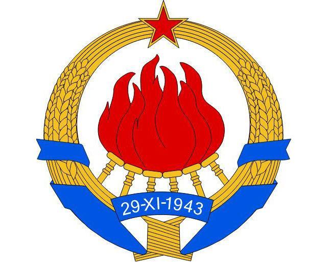 Dan Republike, 29. novembar, praznik države koju je velika većina volela i dan danas voli