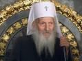 Pre 6 godina umro je Patrijarh srpski Pavle